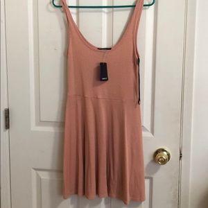 F21 Skater dress ‼️ 4 for $20